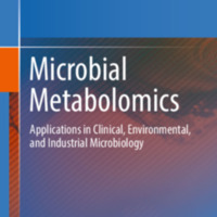 Microbial Metabolomics_ Applications in Clinical, Environmental, and Industrial Microbiology ( PDFDrive.com ).pdf