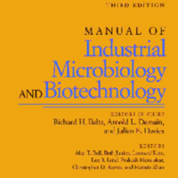 Manual of Industrial Microbiology and Biotechnology ( PDFDrive.com ).pdf