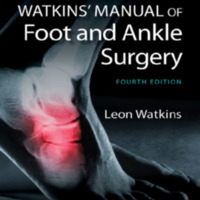 Watkins' Manual of Foot and Ankle Medicine and Surgery ( PDFDrive.com ).pdf